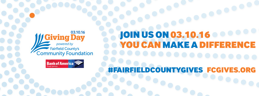 fairfield-county-cf-1447439381.1725-fb_pre-gd_banner